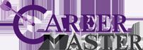 careermaster logo